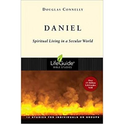 Daniel Lgb