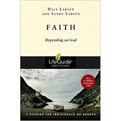 Faith Life Guide