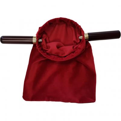 Offering Bag Red Ob01R
