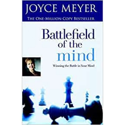 Battlefield Of The Mind Itpe