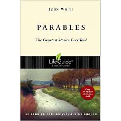 Parables LGB
