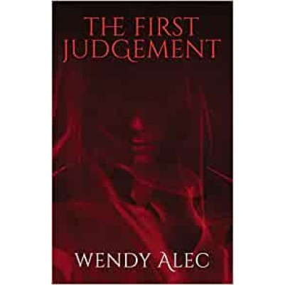 First Judgement #2 Time Before Time Chronicles Brother