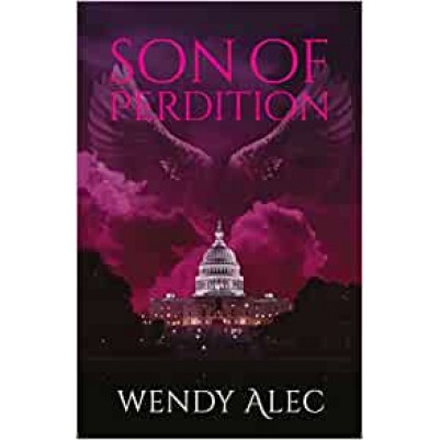 Son Of Perdition #1 Chronicles Of Brothers