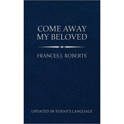 Come Away My Beloved Updated 40Th Anniversary