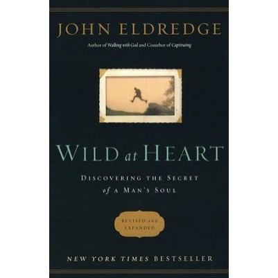 Wild At Heart Revised