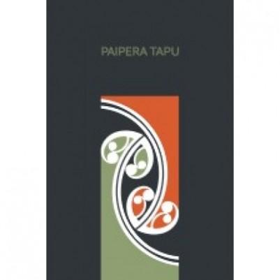 Maori Bible Reformatted H/C