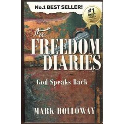 Freedom Diaries