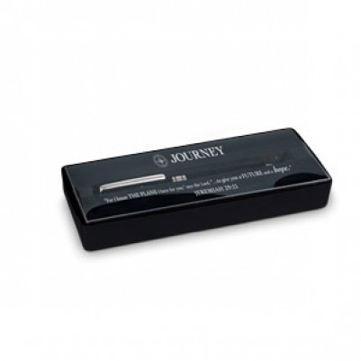 Journey Pen With Gift Box