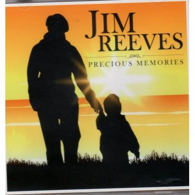 Precious Memories Cds1062