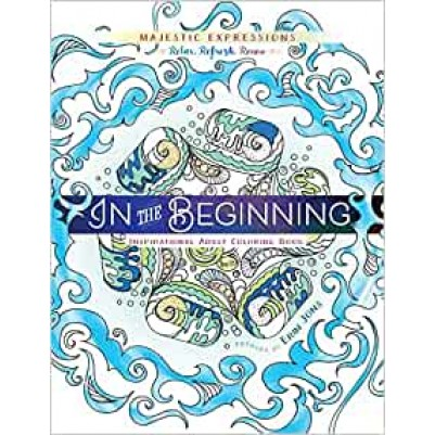 In The Beginning  O/P