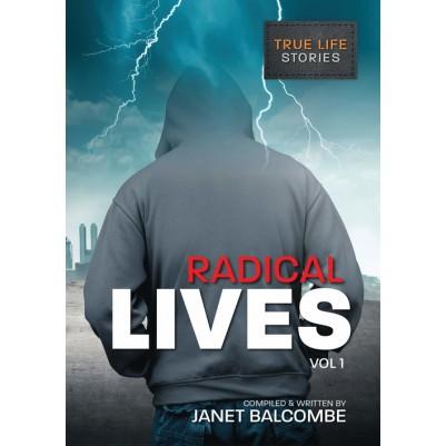 Radical Lives V1