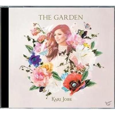 Garden Deluxe Edit