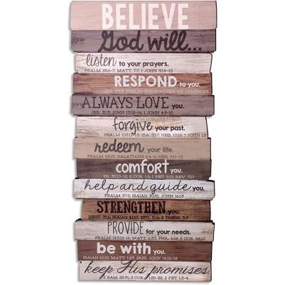 Believe Med