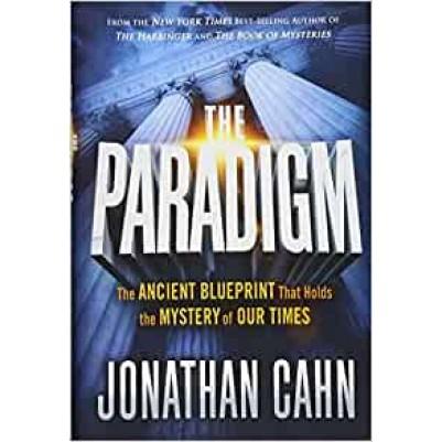 Paradigm Ancient Blueprint
