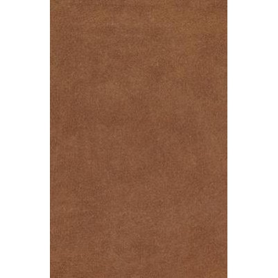 ESV Value Edition Brown Bonded Leather