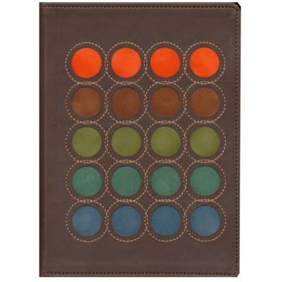 Message Remix L/L Colour Spectrum