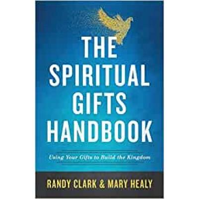 Spiritual Gifts Handbook