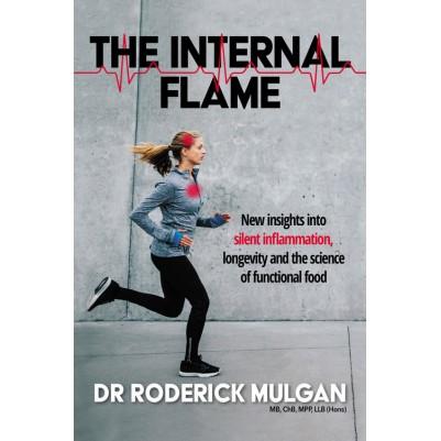 Internal Flame
