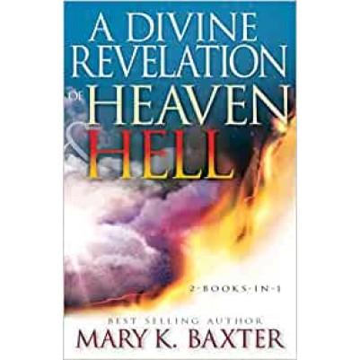 Divine Revelation Of Heaven & Hell 2In1