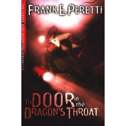 Door in the Dragons Throat #1 Cooper Kids