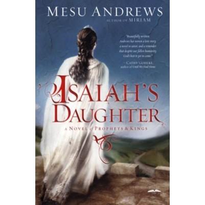 Isaiahs Daughter