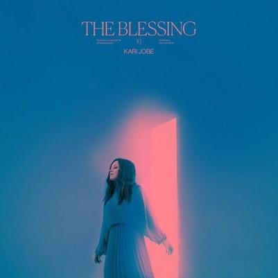 Blessing (Live)