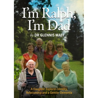 Im Ralph, Im Dad