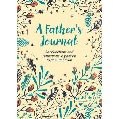 Fathers Journal