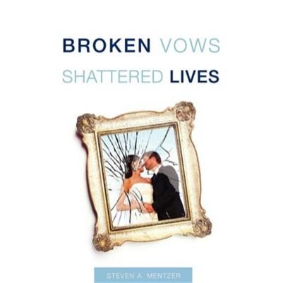 Broken Vows Shatterd Lives