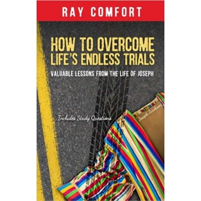 How to Overcome Lifes Endless Trials