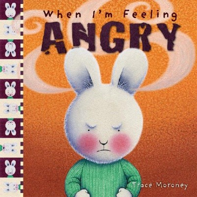 When Im Feeling Angry