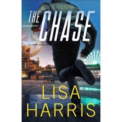 Chase  US Marshals #2