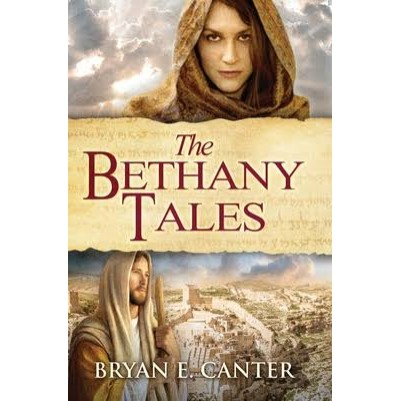 Bethany Tales Four Intertwined Stories