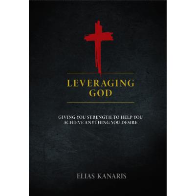 Leveraging God