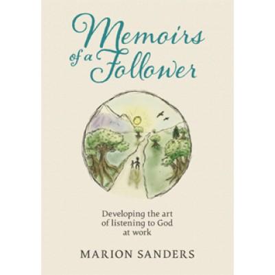 Memoirs of a Follower
