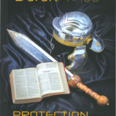 Protection From Deception Expanded