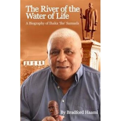 River of the Water of Life