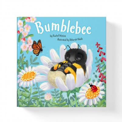 Bunblebee