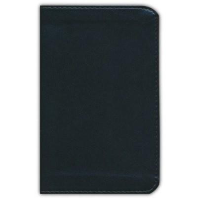 ESV Pocket Black