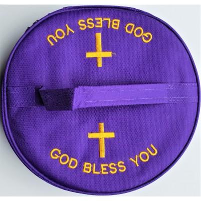 Communion Set 12 hole